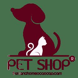 Thức Ăn Chó Mèo Cao Cấp | Bán Thức Ăn Chó Mèo Trên Toàn Quốc
